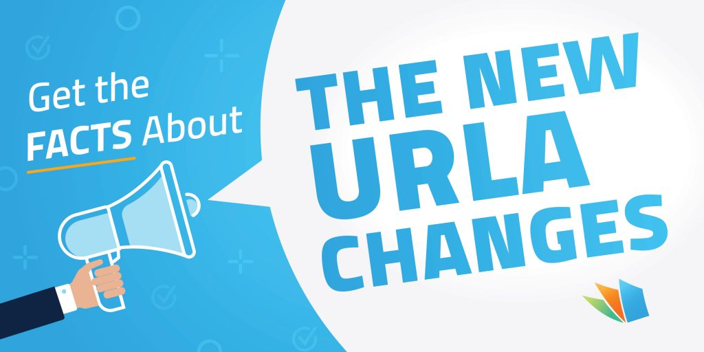 facts about the new URLA changes Lenderhomepage