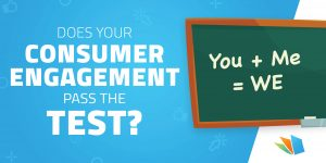 does your consumer engagement pass the test lenderhomepage