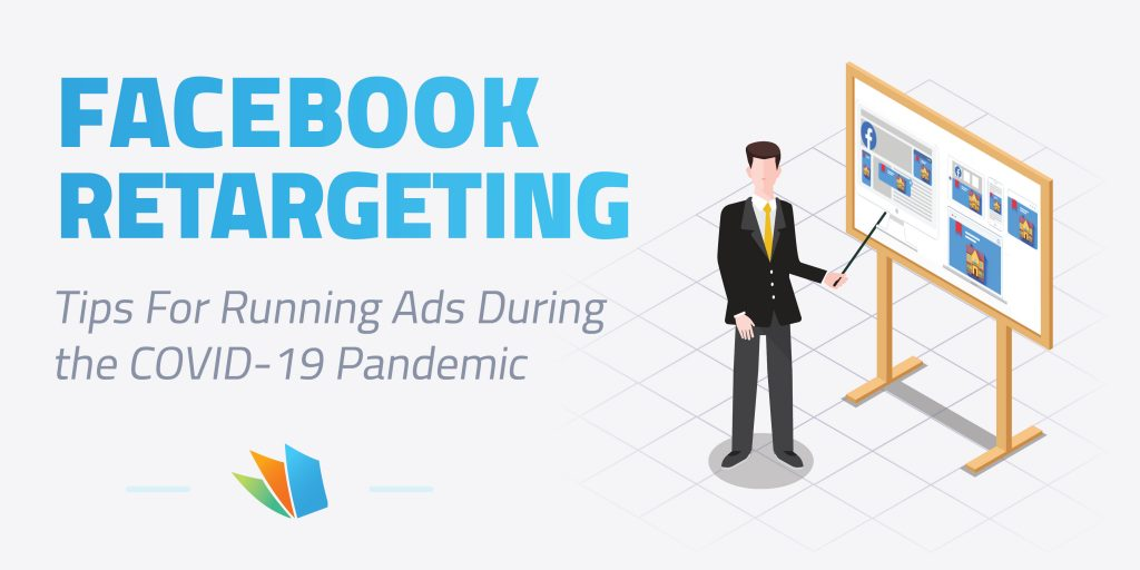 mortgage retargeting ads on facebook