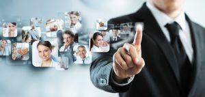 Loanzify Mortgage POS for the digital age of lending lenderhomepage