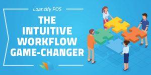 2020.06_LHP_JuneBlog-1-WorkflowGame-Changer-W