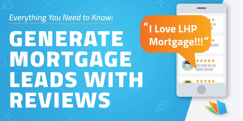 Mortgage Leads With Reviews_LenderHomePage