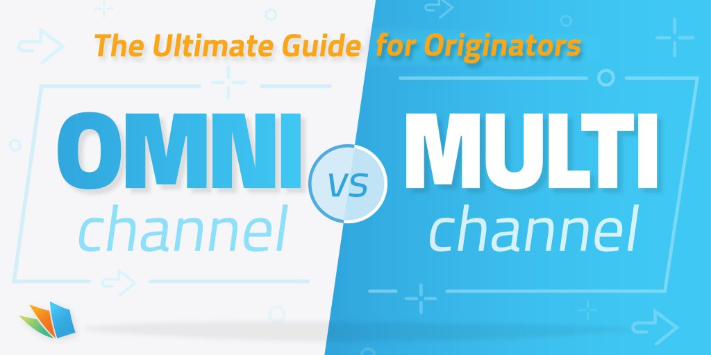Omni-vs-MultiChannel-W