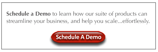 schedule-a-demo-blog