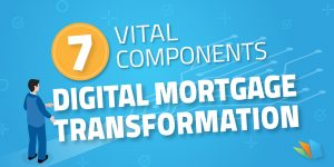 vital components of a digital mortgage transformation lenderhomepage
