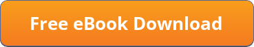 loan automation ebook download