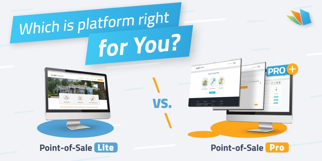 loanzify pro versus lite how to choose