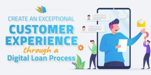 creating an exceptional customer experience loan process lenderhomepage