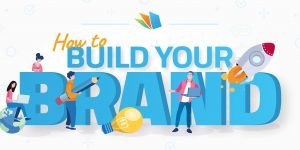 scaling a mortgage business with branding