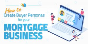 buyer personal mortgage business