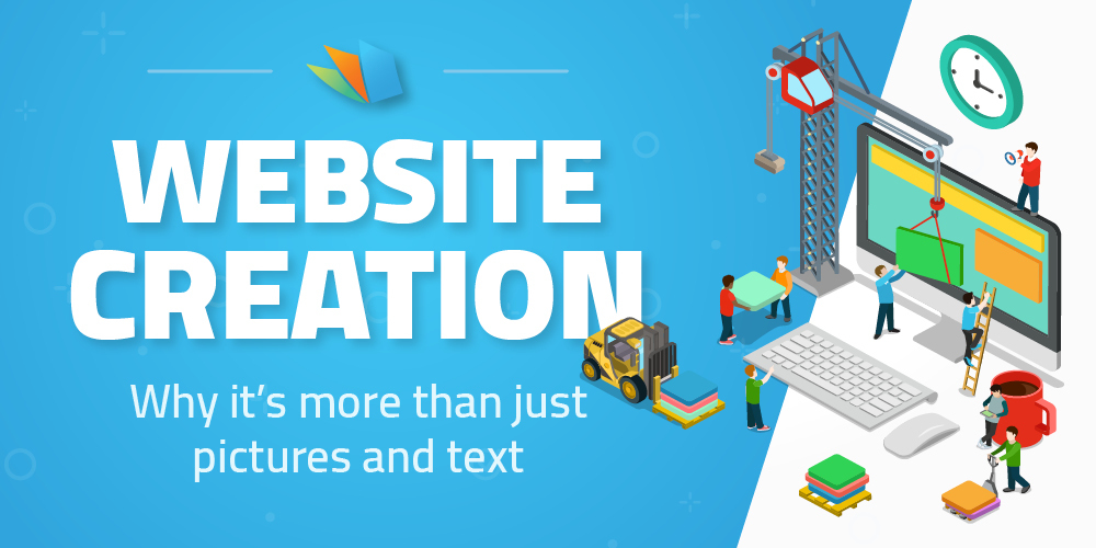 mortgage website creation more than pictures and text lenderhomepage