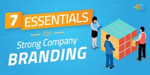 essentials of a strong mortgage brand lenderhomepage